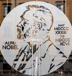 At Stockholm's Nobel Museum, learn about inventor Alfred Nobel and over a century's worth of Nobel laureates. Alfred Nobel was known in his lifetime as the inventor of dynamite.