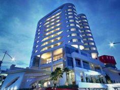 Hotel Sensa Bandung