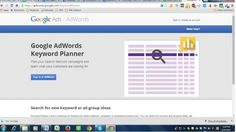 keyword research and analysis with SEO by ibrahimkhalil55