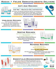 https://jcolaner.myrandf.com/ContactMe  #Rodanandfields #dermatology #beautifulskin #confidence #clearskin #changingskinchanginglives #reverse #unblemish #redefine #soothe #commonskinconcerns #wrinklefree #acne #antiaging #preferredcustomer #essentials #enhancements #solutiontool  #60daymoneybackguarantee