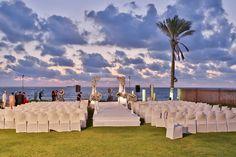 חופה בקיסריה Event Photography, Bar Mitzvah, Professional Photographer, Events, Table Decorations, Wedding, Valentines Day Weddings, Bat Mitzvah, Weddings