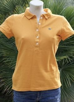 817c9c8f90 14 Best Lacoste Polo images | Lacoste polo, Polo shirts, Pique polo ...