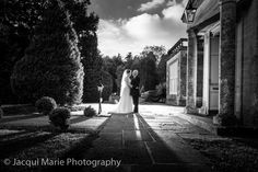 Bride and groom at the wonderful Audleys Wood near Basingstoke, photographed by Hampshire wedding photographers Jacqui Marie Photography. VISIT http://jacqui-marie-photography.co.uk for details.  #wedding #photography #weddingphotography #Hampshire #England #uk