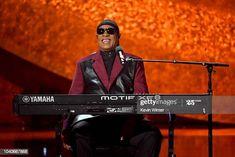 Stevie Wonder, Marvin Gaye, Aretha Franklin, Celine Dion, Hyde Park, John Lennon, Detroit, Concerts In London, Concert Crowd