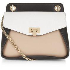 Bags (600 HNL) ❤ liked on Polyvore featuring bags, handbags, tote bags, leather handbag tote, hand bags, leather purses, leather handbags and purse tote - handbags, hobo purses, purple handbags *sponsored https://www.pinterest.com/purses_handbags/ https://www.pinterest.com/explore/hand-bags/ https://www.pinterest.com/purses_handbags/cheap-handbags/ http://www.chanel.com/en_US/fashion/products/handbags/g.fall-winter-2016-17-pre-collection.c.16B.html