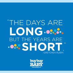 Very true! #parenting