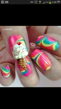 Awesome summer idea