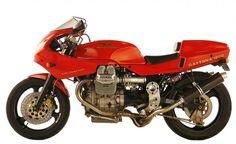 Moto Guzzi Daytona   moto guzzi daytona HD wallpaper, moto guzzi daytona wallpaper, moto guzzi daytona wallpaper HD