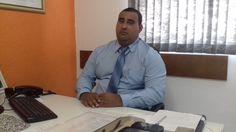 Folha do Sul - Blog do Paulão no ar desde 15/4/2012: ADRIANO SOUZA DA SILVA (PUPILO) É NOMEADO DIRETOR ...