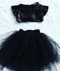 4633af581aab Las 7 mejores imágenes de Disfraz Angel negro