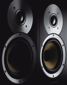 Bowers & Wilkins CM1 available at Clear Audio Design in Charleston, WV.
