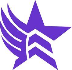 paragade_logo_by_sailok-d3hva0b.jpg (463×449)