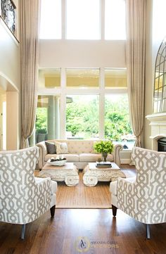 30 Formal Living Room Design Ideas (Pictures) You Won't Miss - Home Accentss Formal Living Rooms, My Living Room, Home And Living, Living Room Furniture, Living Room Decor, Living Spaces, Dining Room, Living Room Ideas For Family, Family Rooms
