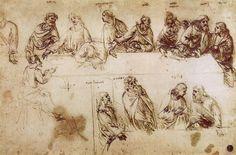 Leonardo Da Vinci inventions   http://www.leonardo-da-vinci-biography.com/images/leonardo-da-vinci ...