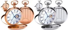 Royal London POCKET WATCH 90051 Pocket Watch, London, Watches, My Style, Wristwatches, Clocks, London England, Pocket Watches