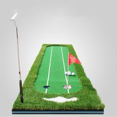 PlushGrass Custom Synthetic Turf in Denver, CO | Indoor Artificial ...
