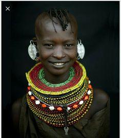 Watusi.Africa