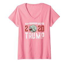 Womens Old School 95 Bravo Military Police V Neck T Shirt Women Funny Hoodies, Funny Shirts, Tee Shirts, Tees, Vote Trump, Pro Trump, Branded T Shirts, V Neck T Shirt, Fashion Brands
