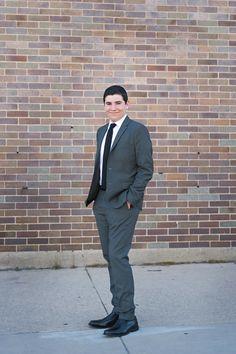 Teen Boy Photography | Downtown Salt Lake City Photography | | Amanda Abel Photography | www.amandaabelphoto.com