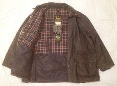 #Giacca #Barbour  Bedale blu A105 tg.44/112  #abbigliamento #vintage   #80s   #anni80   #cool   #paninaro   #paninari  #fashion #moda #casual #english  #style   #stile  #jacket #giubbotto #parka #giubbino