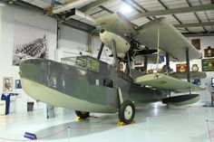 Wrightys Warships Fairey Swordfish, Flying Boat, Military Aircraft, Wwii, Boats, Fighter Jets, Coastal, Motorcycles, Wings