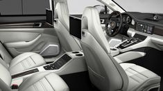 I´ve configured my Porsche Panamera Turbo S E-Hybrid Sport Turismo - check it out! Porsche Panamera Hybrid, Panamera Sport Turismo, Porsche Panamera Turbo, Winter Tyres, Porsche Cars, Carbon Fiber, Dream Cars, Car Seats, Automobile