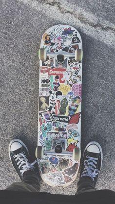 New Mexico Cactus | Water Bottle Skateboard Deck Art, Skateboard Pictures, Skateboard Design, Skateboard Girl, Longboard Design, Vintage Skateboards, Cool Skateboards, Surf Girls, Skate Photos