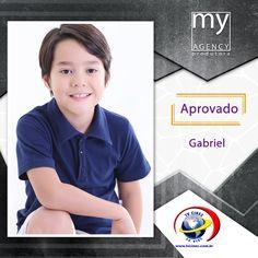 Nossos modelos se divertiram muito no Programa Ligados no ABC TV Cinec. Parabéns Omar, Gabriel, Lana e Rebeca. #myagency #maxfama #agenciademodelo #melhorcasting #melhoragencia #casting #moda #publicidade #figuração #kids #ybrasil http://www.myagency.com.br/ https://www.facebook.com/myagencyprodutora/ https://www.flickr.com/photos/myagencyoficial/ https://br.pinterest.com/myagency/ https://www.tumblr.com/blog/myagencyoficial https://twitter.com/myagencyoficial…