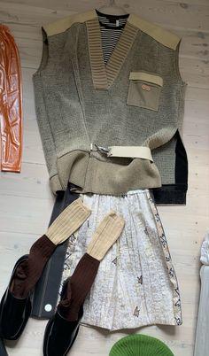 Packers, Backpacks, Bags, Fashion, Handbags, Moda, Fashion Styles, Backpack, Fashion Illustrations