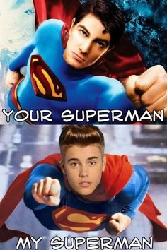 This is soo true justin is my HERO Fotos Do Justin Bieber, All About Justin Bieber, Justin Baby, Justin Hailey, Big Love, I Love Him, First Love, He Makes Me Smile, I Smile