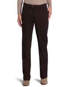 b1855c88f1ab6 Lee Women s Comfort Fit Collins Straight Leg Pant