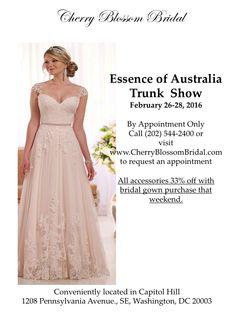 1000 Images About Essense Of Australia Dresses On Pinterest Essence Of Australia Australia