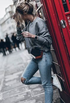 Street style london 624874517027026140 - Likes, 157 Comments – Jacqueline Mikuta ( – Source by London Photography, Girl Photography Poses, Fashion Photography, Photography Books, Photography Backdrops, Travel Photography, Photography Office, Pinterest Photography, Wedding Photography
