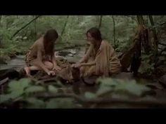 Native America before Columbus (Part 1)