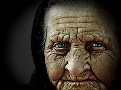 Photoshop Dragan Effect Photography!!
