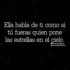 #nochedeletras
