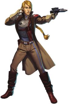 latest - Rebels Star Wars - Ideas of Rebels Star Wars - latest Star Wars 1313, Star Wars Rpg, Star Wars Jedi, Star Wars Rebels, Empire Characters, Star Wars Characters Pictures, Sci Fi Characters, Character Portraits, Character Art