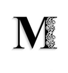 Perfect Handwriting, Alphabet, Black Letter, Ad Design, Fonts, Crafting, Monogram, Classroom, Names