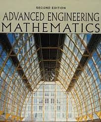 Solutions Manual For Advanced Engineering Mathematics 2nd Edition By Michael Greenberg Mathematics Laplace Transform Partial Differential Equation
