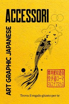 MARTIAL ARTS Japanese Art, Martial Arts, Japan Art, Combat Sport, Martial Art