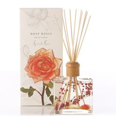 botanical diffusers - Google Search