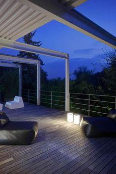 Federico Delrosso architects casa rv_biella IT