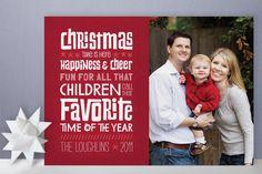 diseños tarjetas navidad 25 - Frogx.Three