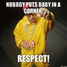 Respect, Corner, Baby, Baby Humor, Infant, Babies, Babys