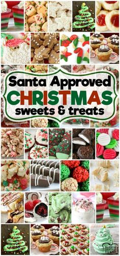 Christmas Desserts Easy, Holiday Snacks, Christmas Snacks, Christmas Cooking, Simple Christmas, Holiday Recipes, Holiday Parties, Christmas Recipes, Christmas Candy