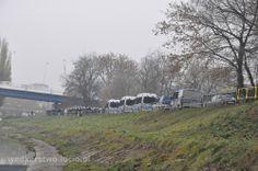 #police #policja #rzeszow #Poland #Polska #Rzeszów