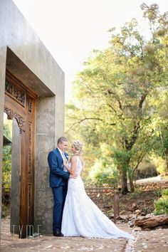 Melissa & Julian Photo By Tyme Photography Wedding Dresses, Photos, Photography, Fashion, Fotografie, Moda, Bridal Dresses, Pictures, Photograph