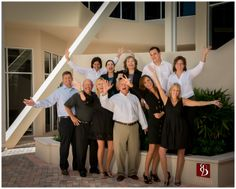 Corporate Portraits by Bill Barbosa Photography 561-704-4200 www.billbarbosaphotography.com   #Corporate##Portraits#Jupiter#BillBarbosaPhotography##Business##BusinessPortrait#  #Headshot##PalmBeachGardens##StudioPortaits##GroupPicture##Team##TeamPortraitPicture