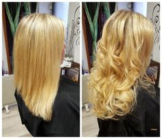 #perfecthairstyle #greatlengths #koblenz #haarverlängerung #extension #extensions #beautifulhair #hair #hairstyle