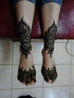 220 Best Henna Designs Emarati Khaleeji And Other Designs Images